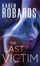 Robards, Karen The Last Victim