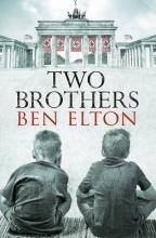 Elton, Ben Two Brothers