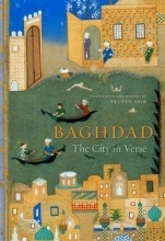 R. Snir Baghdad