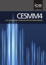 CESMM4