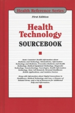 Health Technology Sourcebook