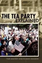 Maltsev, Yuri The Tea Party Explained