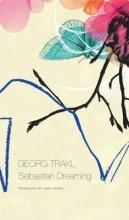 Trakl, Georg Sebastian Dreaming