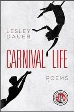 Dauer, Lesley Carnival Life