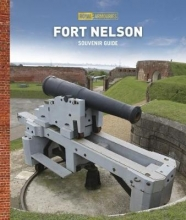 Royal Armouries Fort Nelson Guidebook
