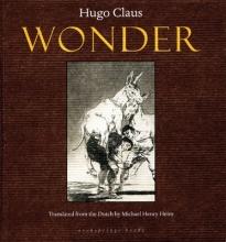 Claus, Hugo Wonder