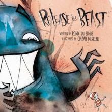 Zunde, Romy Release the Beast
