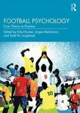 Football Psychology