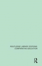 Keith Watson,   Raymond Wilson Contemporary Issues in Comparative Education