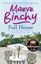 Binchy, Maeve Full House