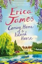 James, Erica Coming Home to Island House