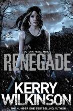 Wilkinson, Kerry Renegade