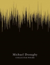 Michael Donaghy Collected Poems