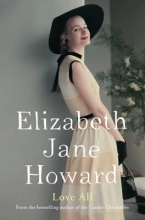 Jane Howard, Elizabeth Love All