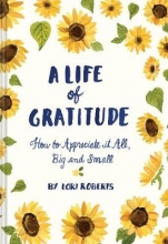 Redmond, Lori Life of Gratitude