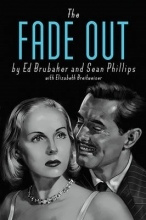 Brubaker, Ed,   Phillips, Sean The Fade Out