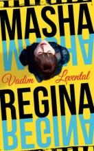 Levental, Vadim Masha Regina