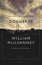 William,Mcilvanney Docherty