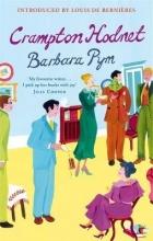 Pym, Barbara Crampton Hodnet