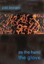 Boran, Pat As the Hand, the Glove
