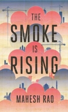 Rao, Mahesh Smoke Is Rising