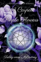 Mccartney, Tracey-anne A Carpet of Purple Flowers