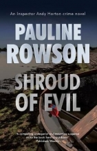 Pauline Rowson , Shroud of Evil
