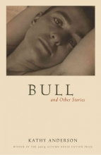 Anderson, Kathy Bull and Other Stories