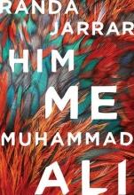 Jarrar, Randa Him, Me, Muhammad Ali