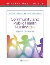 Rosanna, PhD, APRN, BC, ACRN DeMarco,   Judith Healey-Walsh Community & Public Health Nursing