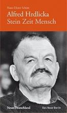 Schütt, Hans-Dieter Alfred Hrdlicka