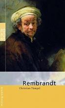 Tümpel, Christian Rembrandt