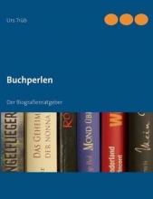 Buchperlen