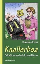 Rehm, Hermann Knallerbsa