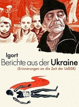 Igort Berichte aus der Ukraine