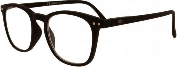Ycb215 , Leesbril icon eyewear jibz 2.00
