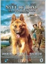 Snuf de Hond - In oorlogstijd
