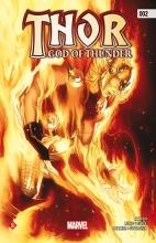 Marvel Marvel 02 Thor