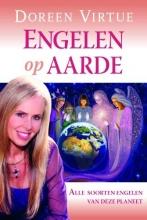Doreen Virtue , Engelen op aarde