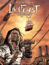 Scotch  Arleston Lanfeust Odyssey 7 - De mefistische armada