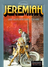 Huppen,,Hermann Jeremiah 17