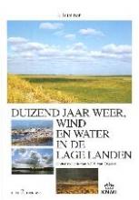 Jan Buisman , Duizend jaar weer, wind en water in de Lage Landen 2 1300-1450