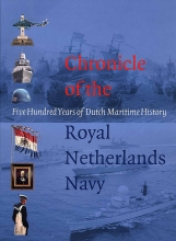 , Chronicle of the Royal Netherlands Navy