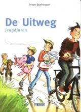 Jeroen,Steehouwer Uitweg 01