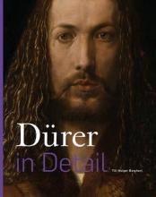 Till-Holger Borchert , Dürer in Detail