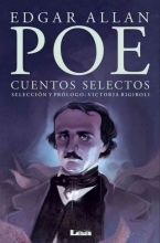 Poe, Edgar Allan Cuentos Selectos