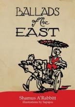 A`Rabbitt, Shamus Ballads of the East
