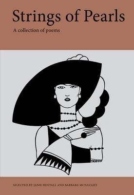 ,Strings of Pearls: A Collection of Poems