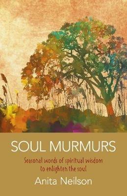 Anita Neilson,Soul Murmurs
