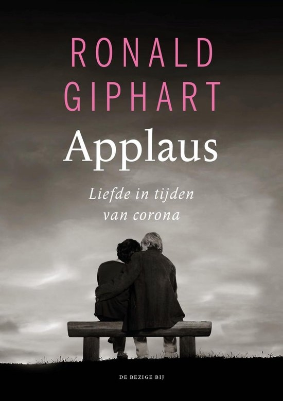 Ronald  Giphart,Applaus
